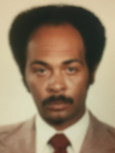 Jerry Allen Sept77