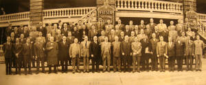 USCS Staff 1946
