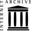 internet-archive-logo_sm